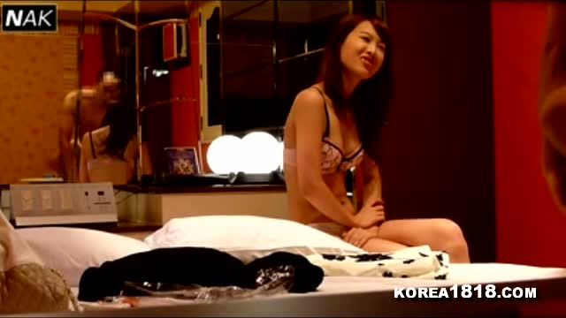 Korean Sex Scandal vol 01