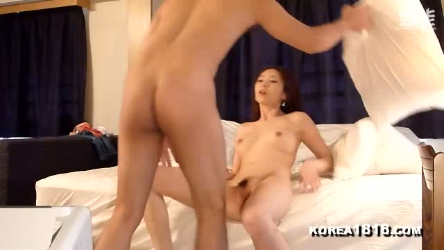 Korean and japanese porn