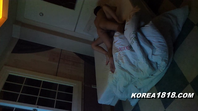 Anchovy Man 2 3 Korean Porn Uncensored