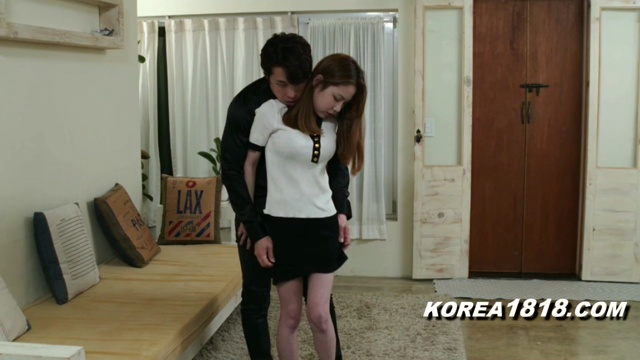 Another Woman 3 5 Korean Porn Uncensored