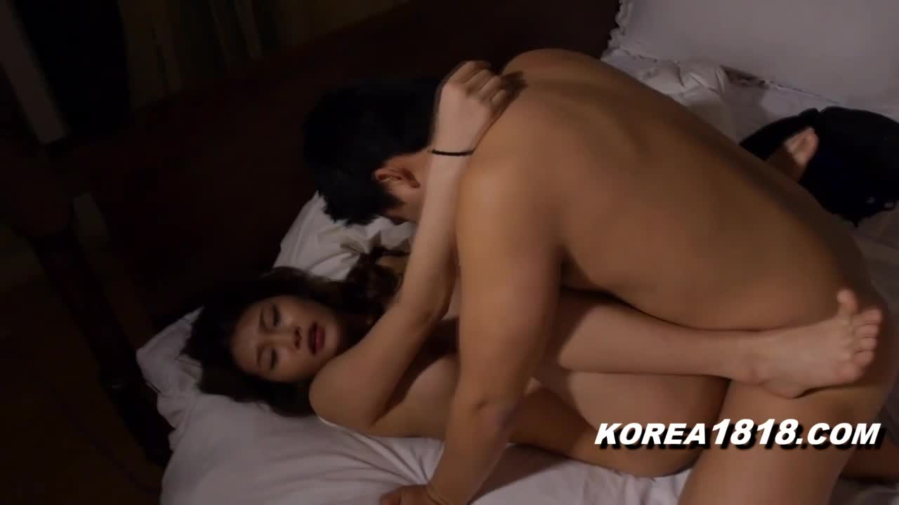 Kostenlose Inzest Porno-Filme