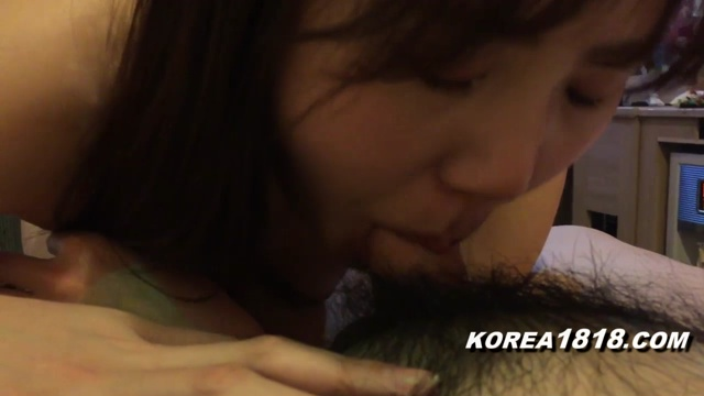 Charming Babe 4 4 Korean Porn Uncensored