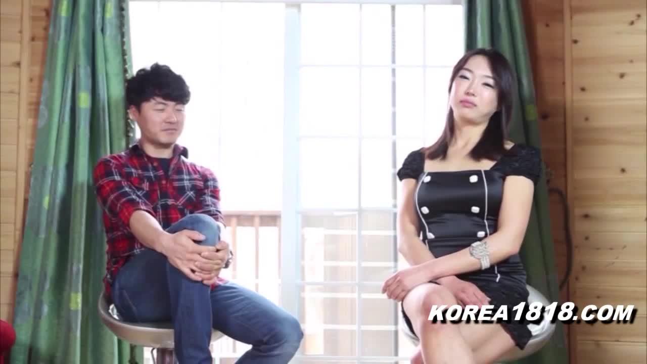 Erotic talk video