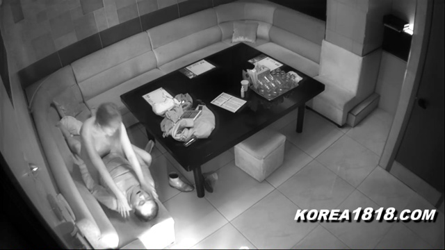 Hostess Sex 5 Korean Porn Uncensored