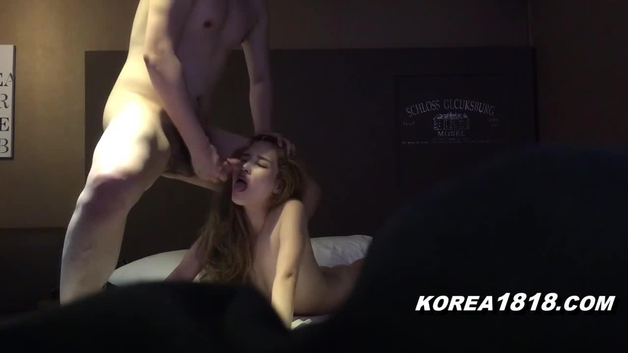 Miss Jane Porn - Miss Jane 5 2 Korean Porn Uncensored