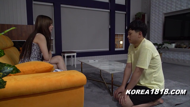 Sexy Daughter in Law 2 6 Korean Porn Uncensored