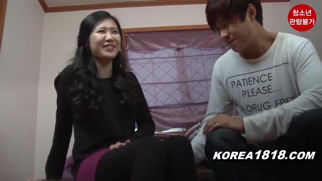 Porn Full Pick Up street pickup - korean porn videoskorea1818