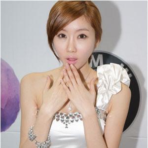 JOIN KOREA1818.COM - Real Authentic Korean Porn!